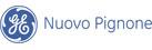 GE Nuovo Pignone