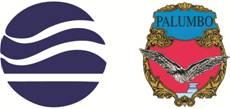 Logo ISS Palumbo