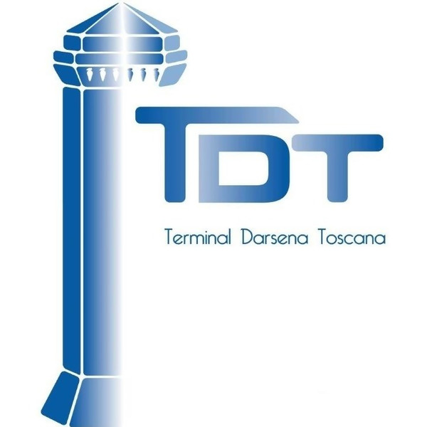 Logo Terminal Darsena Toscana