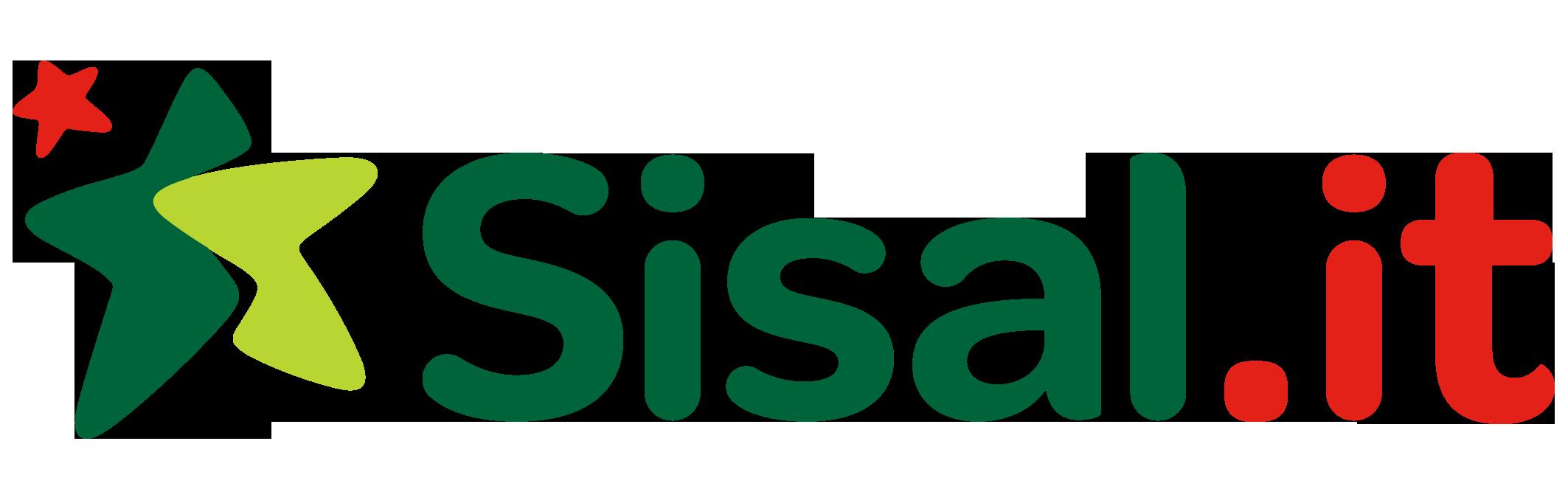 Logo Sisal